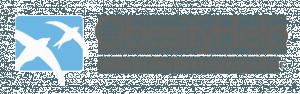 obesity-help-logo