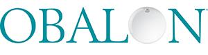 Obalon Logo | Dr. Siamak Agha Now Offers Obalon